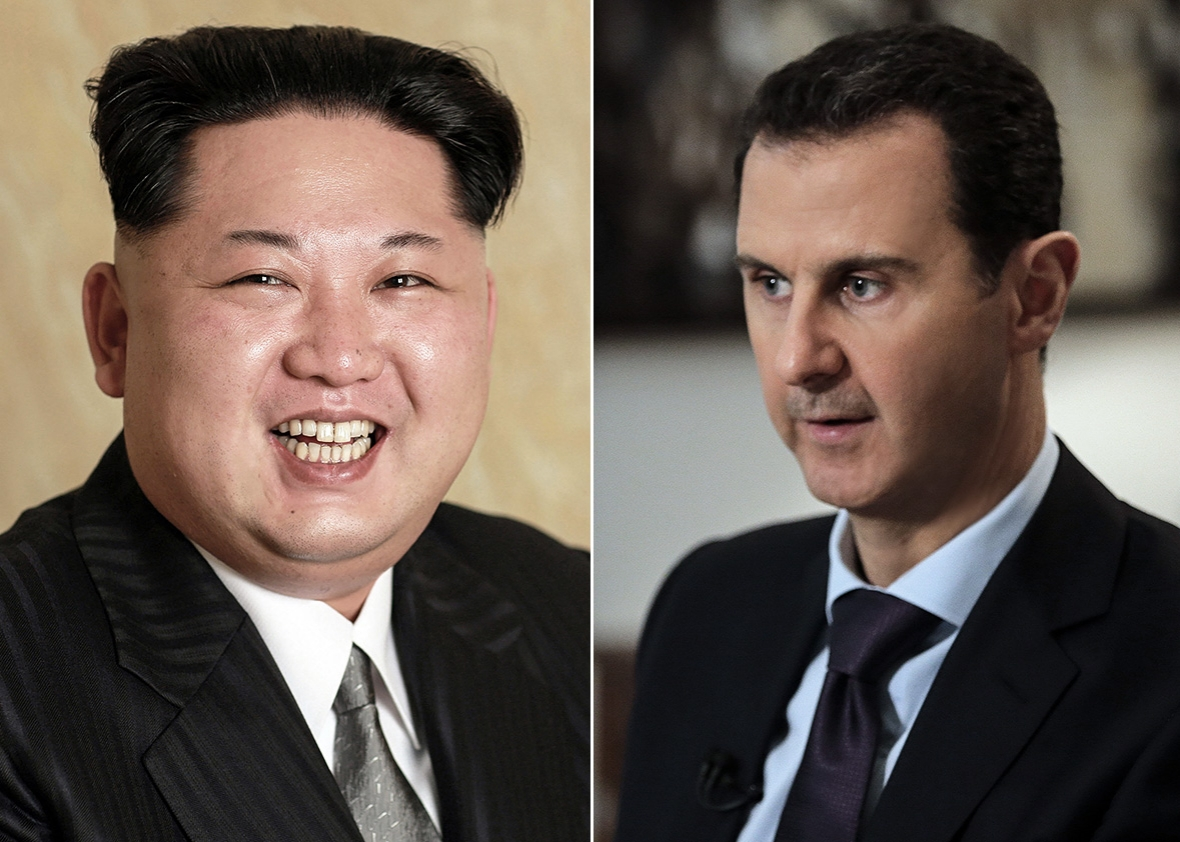 president bashar al assad politics essay Politics military & defense news  let us be clear, it remains our firm stance that if president bashar al-assad chooses to again use chemical weapons, the united states and its allies will.
