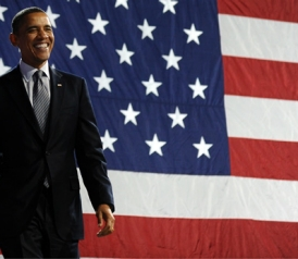 120113 VL obamaCampaign.jpg.CROP.thumbnail small Obama and Big Data