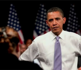 120522_vic-lab_obama.jpg.crop.thumbnail-small