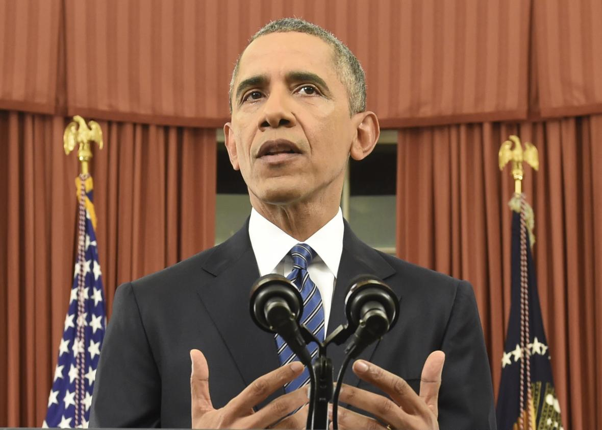 president barack obama essay We the people in president barack obama's speech, he often mentioned the past history of the united states of america, starting with the founding documents.