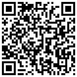 130515_PODCASTS_POLPROSE_GREENBERGQRCODE