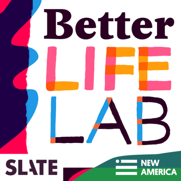 better-life-lab-podcast-tile-slate-500px