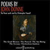 140319_GAB_BucketList-JohnDonne