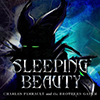 Sleeping Beauty by Charles Perrault read by Julia Whelan.