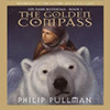 His Dark Materials Book 1.