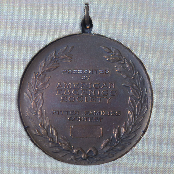 121102_GAB_EugenicsMedal_Back