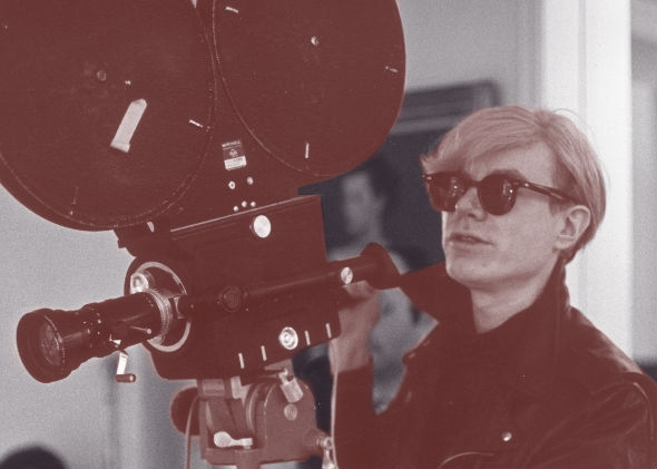 articles podcasts gist the gist explores andy warhol s erotic cinema with ara osterweil and the.