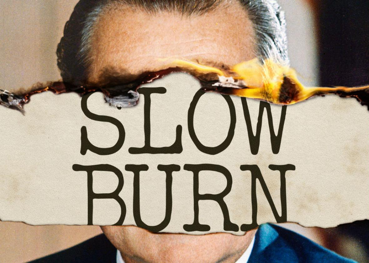 Slow Burn image resized