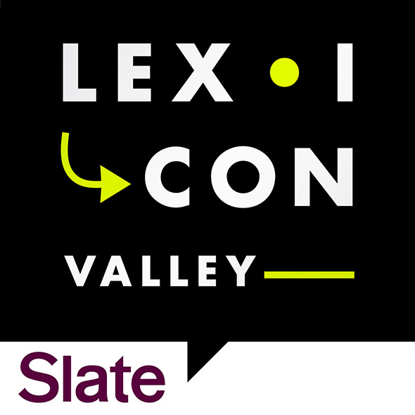 590x590_PodcastArt_LexiconValley