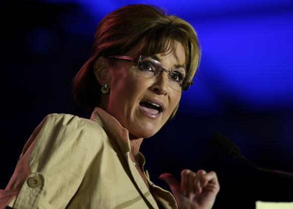 494501395-former-alaska-gov-sarah-palin-speaks-during-the-2014