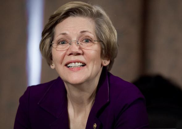 475278947-democratic-senator-elizabeth-warren-of-massachusetts