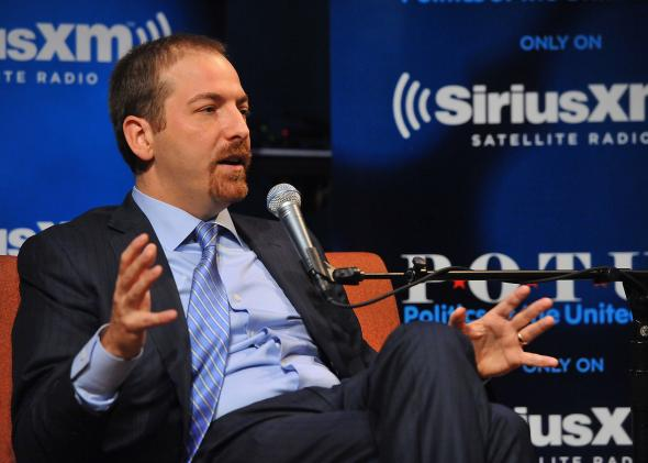 459884880-meet-the-press-moderator-chuck-todd-speaks-with-host