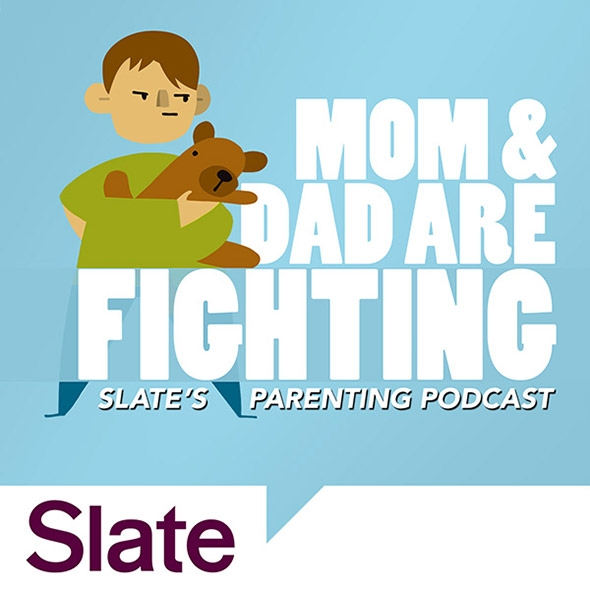 590x590_PodcastArt_MomDadFight