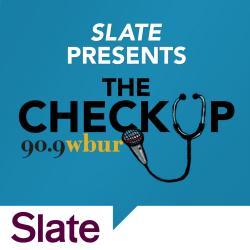 1400x1400_PodcastArt_THECHECKUP_Blue