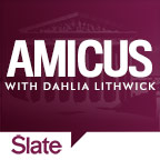 144x144_podcast_amicus_2014_New