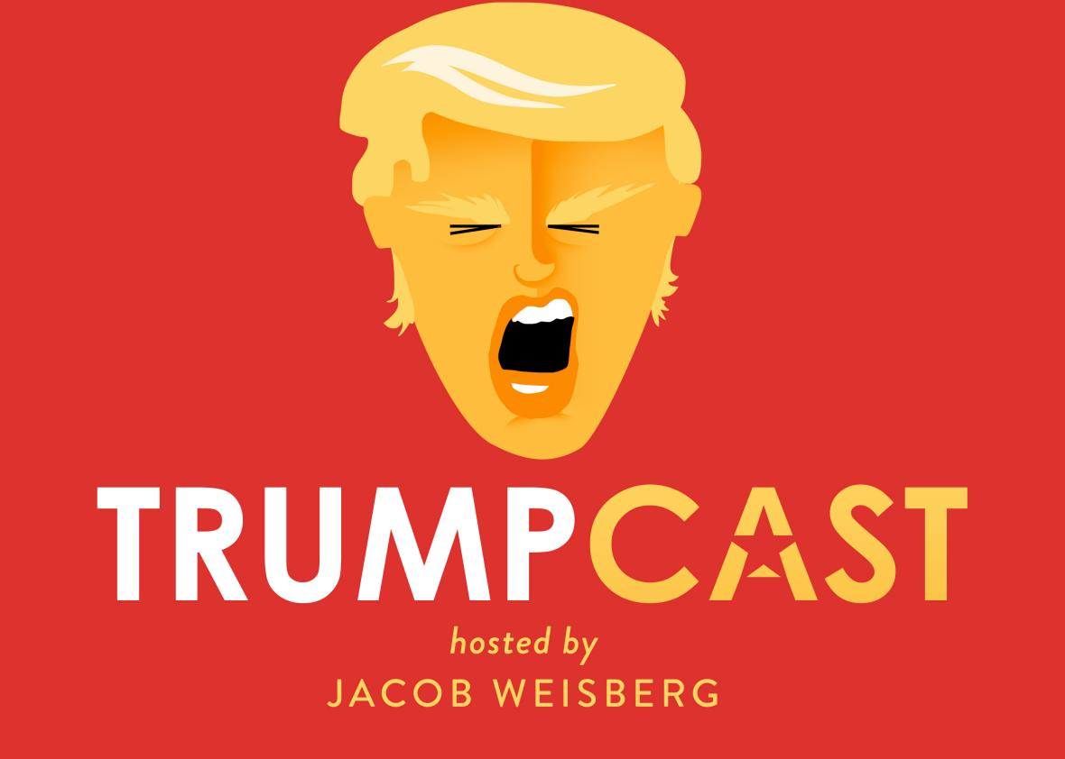 160316_PODCASTS_3000_TrumpCast