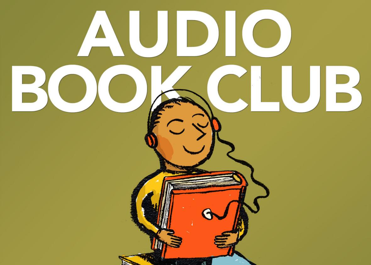 curtis sittenfeld s eligible book club and discussion 1400x1400 podcastart audiobookclub plus