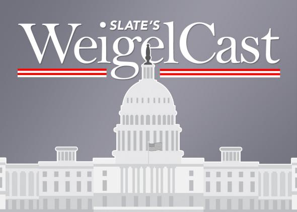 1400x1400_PodcastArt_Weigelcast