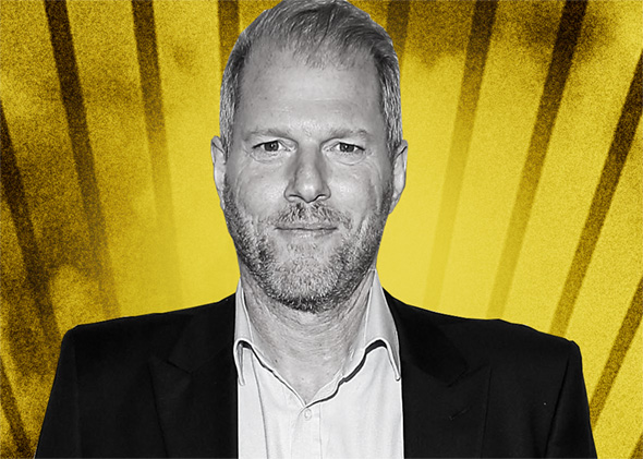 noah emmerich weight loss