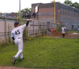 120914_sn_bullpen1.jpg.crop.thumbnail-small