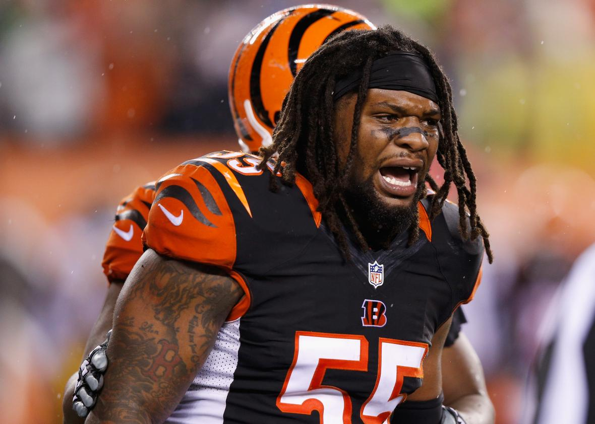 504218548-vontaze-burfict-of-the-cincinnati-bengals-reacts-in-the