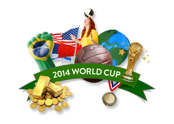 140606_worldCupBracketPromo