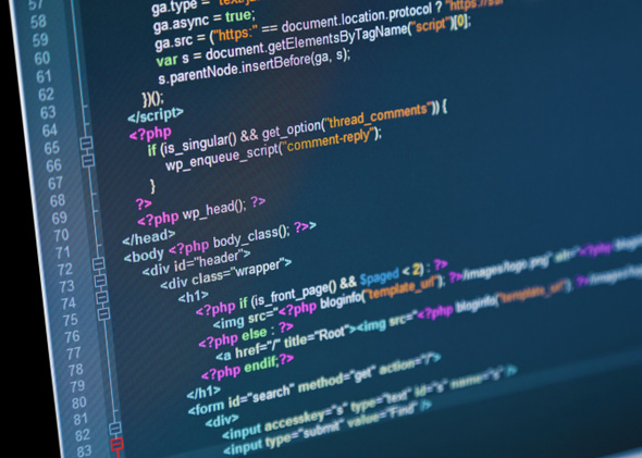 Web Design Coding In Html Pdf
