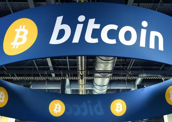 461203600-general-view-of-the-bitcoin-booth-at-the-2015