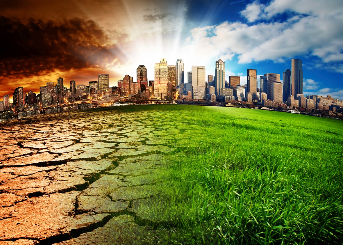 stop global warming essay talking to children about climate change  can we stop climate change by tinkering the atmosphere 174525514 ways to stop global warming essay