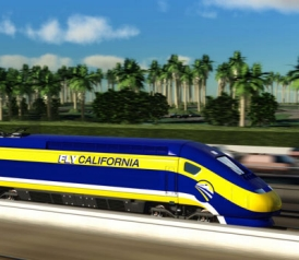 111207_tech_highspeedtrain_1.jpg.crop.thumbnail-small