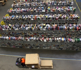 120711_tech_amazonwarehouseex.jpg.crop.thumbnail-small