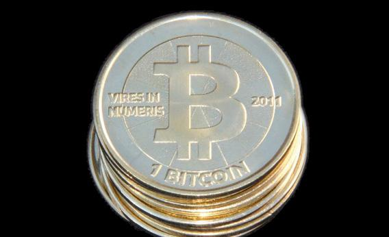 How to buy bitcoins a dispatch from inside the digital currency bubble bitcoins ccuart Gallery