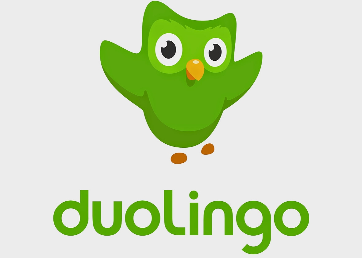 Duolingo Spanish-English - Home | Facebook