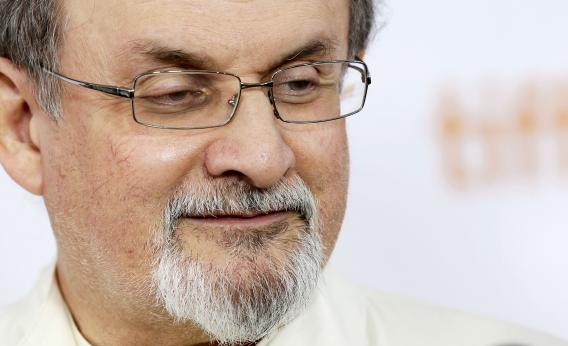 critical essays on the satanic verses Academic articles and literary criticism for salman rushdie, open access research notes on salman rushdie: the satanic verses, by prof paul brians.