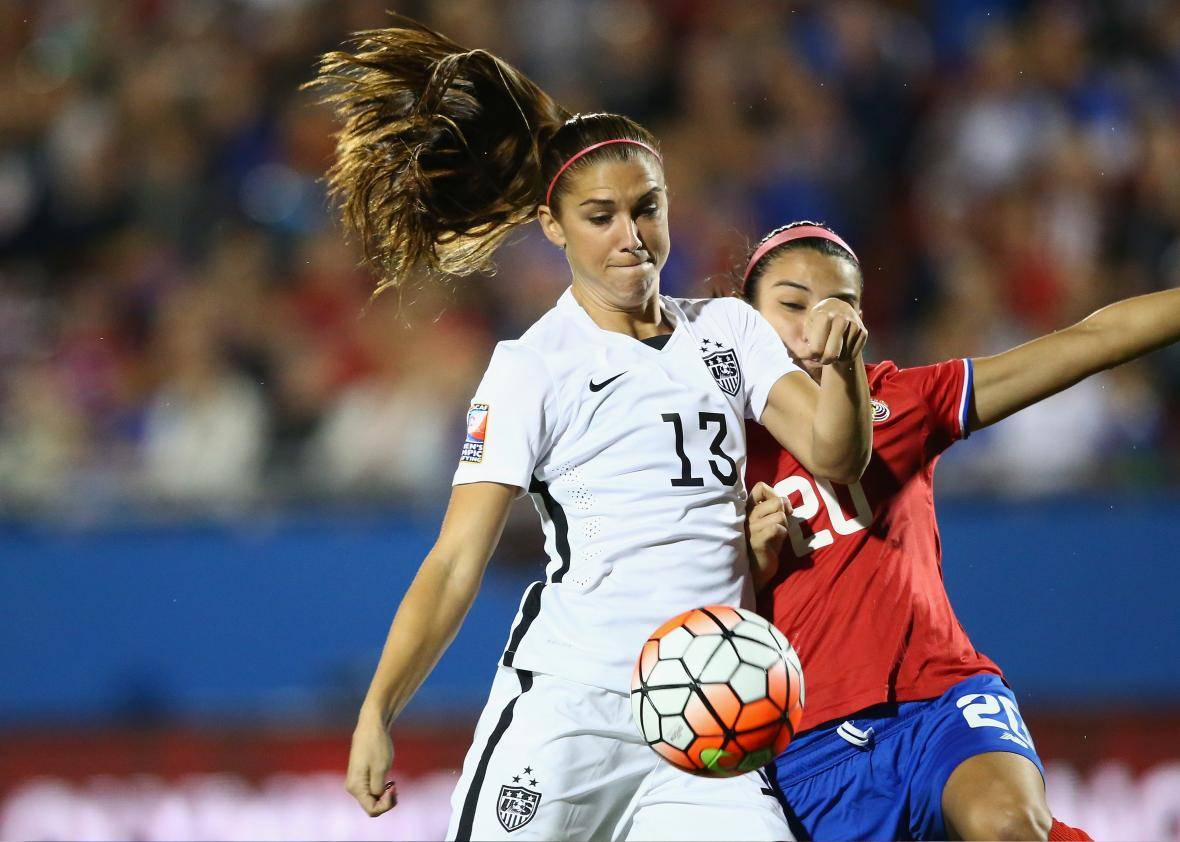 509446022-alex-morgan-of-usa-scores-a-goal-in-the-first-minute-of