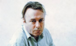 BIO_hitchens-christopher-2011