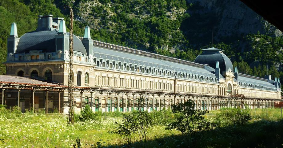 rsz_canfranc1