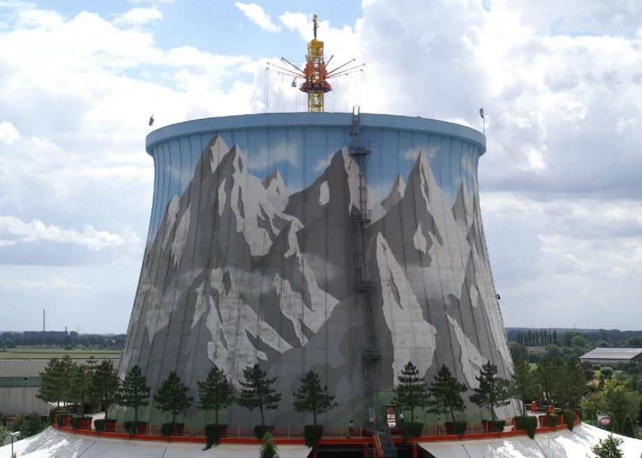 http://www.slate.com/blogs/atlas_obscura/2013/10/18/wunderland_kalkar_the_nuclear_reactor_turned_family_fun_park.html