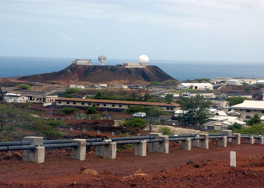 1200pxascension_island_cat_hill