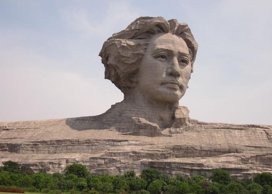 1200pxmao_zedong_youth_art_sculpture_8