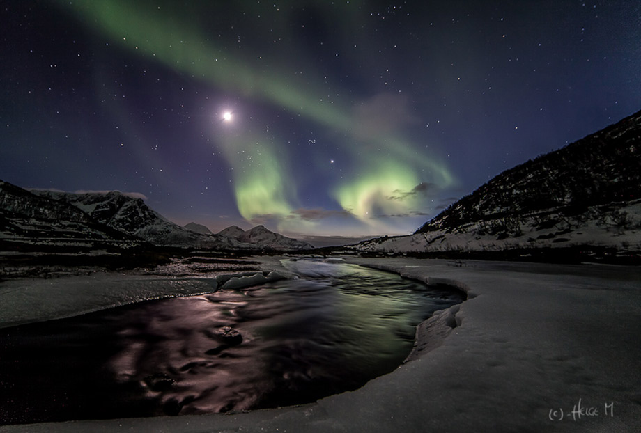 Best Astronomy Images See The Most Beautiful Images Of The - The best astronomy photographs of 2015 are epic