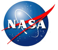 nasa_logo_thumb
