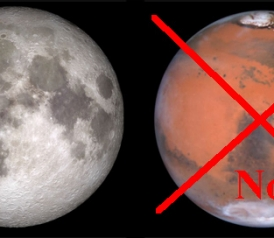Many Moons Does Mars Have (page 2) - Pics about space