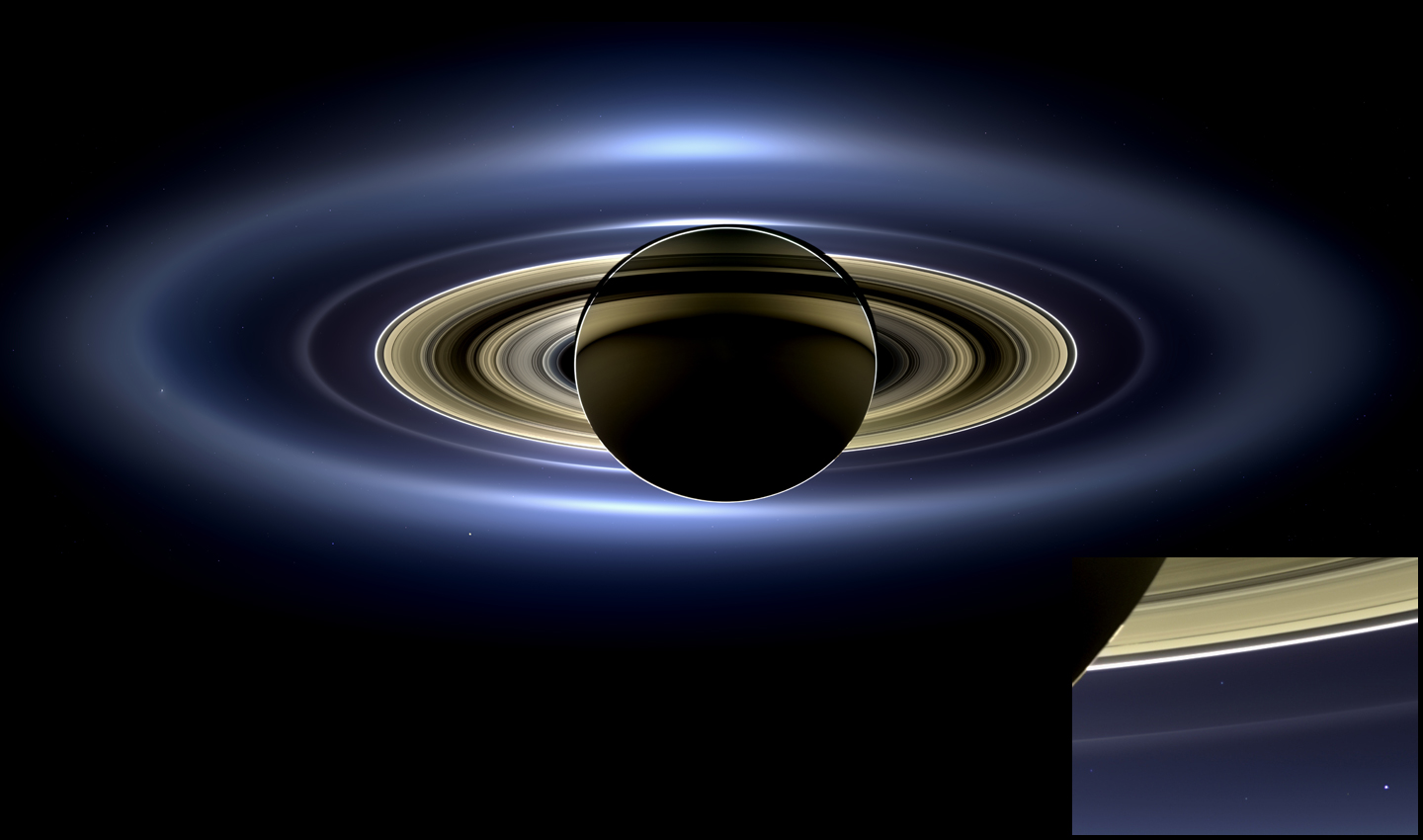 cassini_backlit
