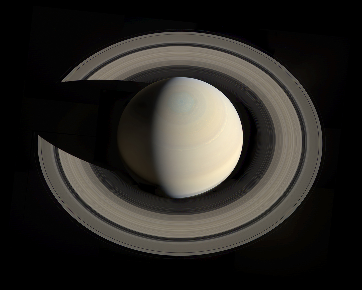 cassini_ugarkovic_saturn