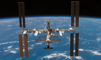iss_complete_354