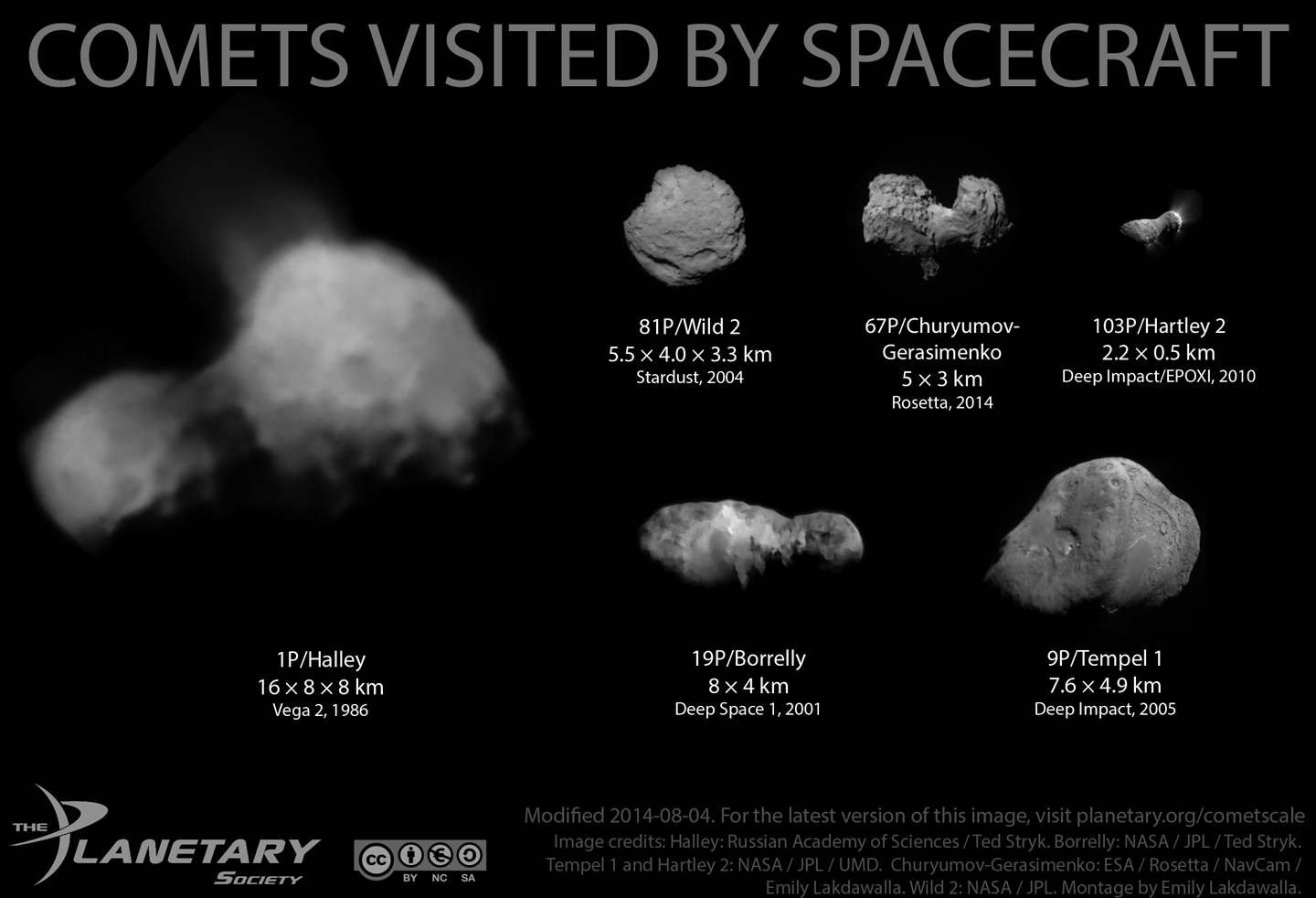 comets_spacecraft