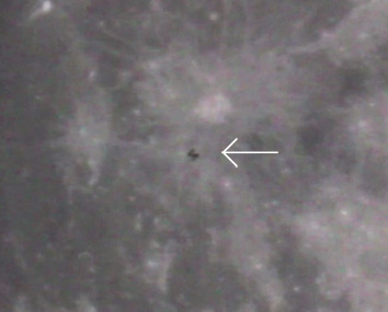 iss_moon_transit_oct72014