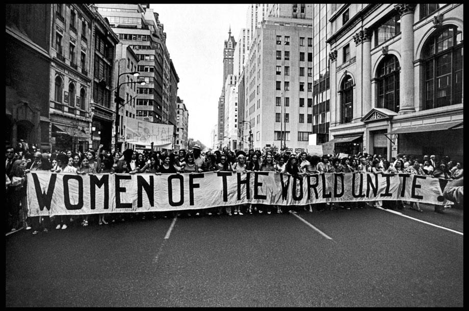 the women s rights movement The women's liberation movement, whose roots in this country stretch back to abigail adams' letters to her husband to remember the ladies as he helped draft the us constitution, has long been nurtured by california history, its thinkers, and activists.