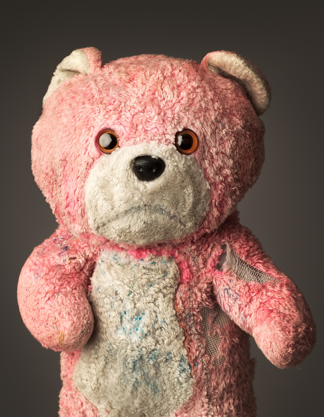 Aisling%20Hurley-Pink%20Teddy%20copy